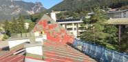 malergraßl - Dachbeschichtung
