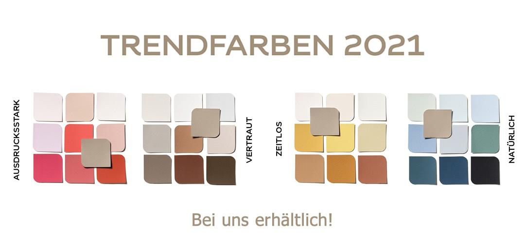 malergraßl - Trendfarben-2021